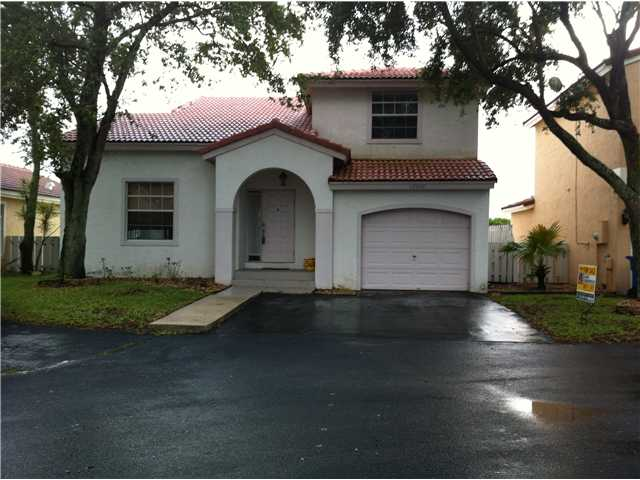 12640 Nw 13th St, Fort Lauderdale, FL 33323