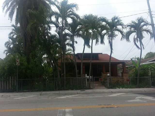 342 SW 8th St, Miami, FL 33130