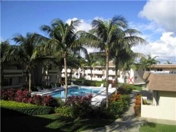 14500 SW 88 AV 150, Palmetto Bay-Miami