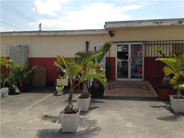 728 Nw 29th St, Miami, FL 33127