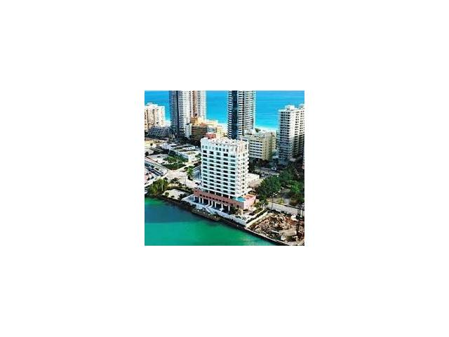 6060 Indian Creek Dr # 1402, Miami Beach, FL 33140