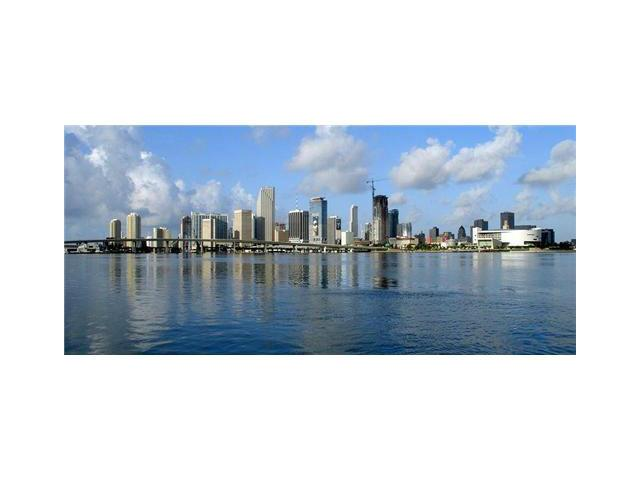 1200 Brickell Bay Dr # 3918, Miami, FL 33131