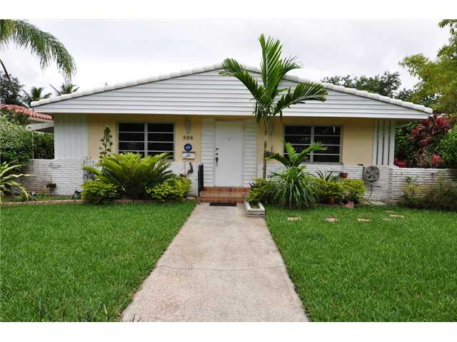 524 Ne 106th St, Miami Shores, FL 33138