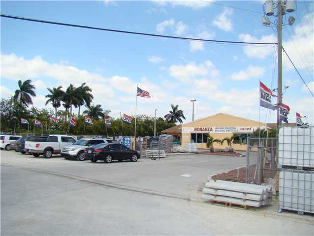 22538 SW 177th Ave, Miami, FL 33170