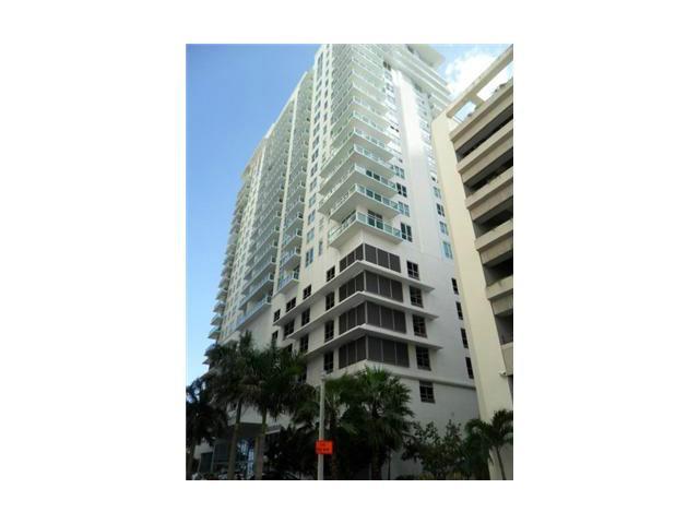 186 Se 12 Te # 1406, Miami, FL 33131