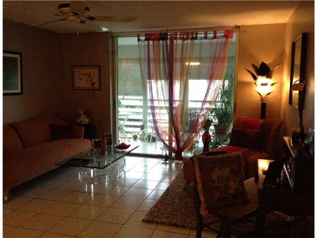 3750 NE 169 St # 400, North Miami Beach, FL 33160
