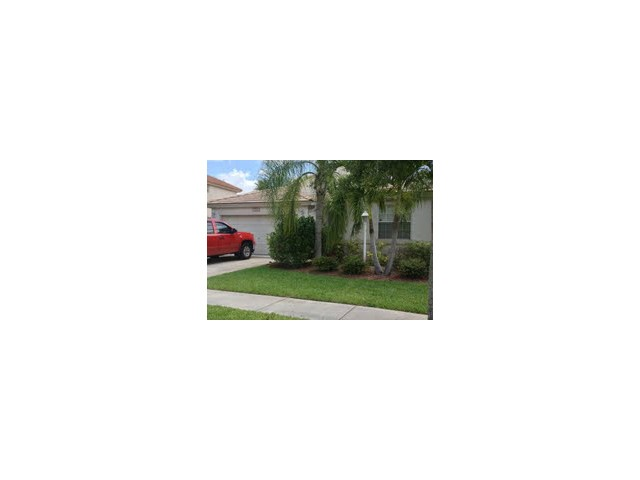 1205 NW 144th Ave, Hollywood, FL 33028