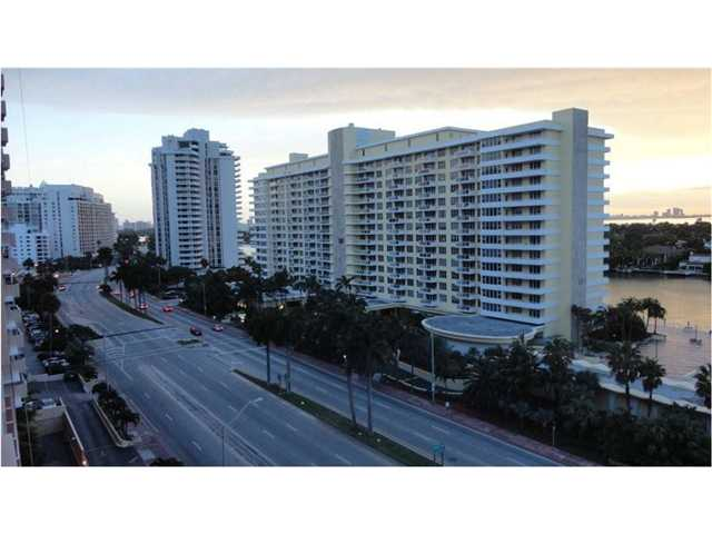 5601 Collins Ave # 516, Miami Beach, FL 33140