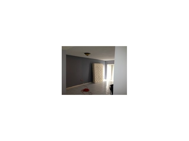 1195 NW 124 Ct # 101, Miami, FL 33182