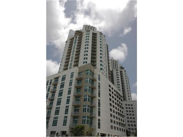9055 SW 73 Ct # 1906, Miami, FL 33156