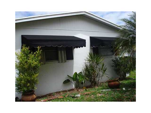 10311 Sw 156th St, Miami, FL 33157