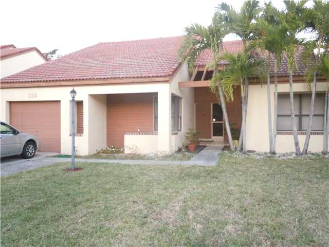 8934 SW 150 CT, Miami, FL 33196