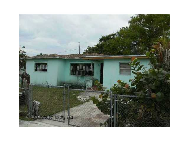 1748 NW 89th Ter, Miami, FL 33147