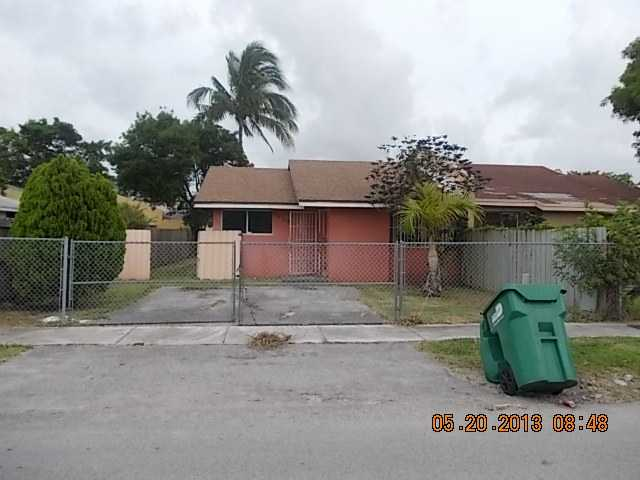 18968 SW 113th Ave, Miami, FL 33157