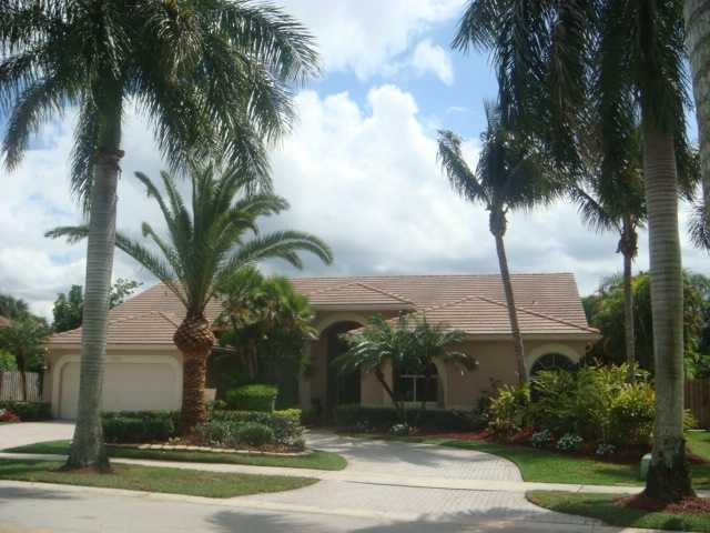 10960 NW 2nd St, Plantation, FL 33324