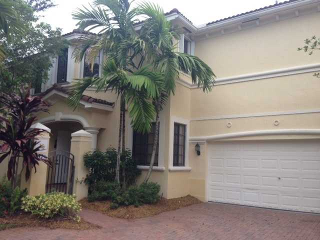 1575 Passion Vine County Road # 9-1, Fort Lauderdale, FL 33326