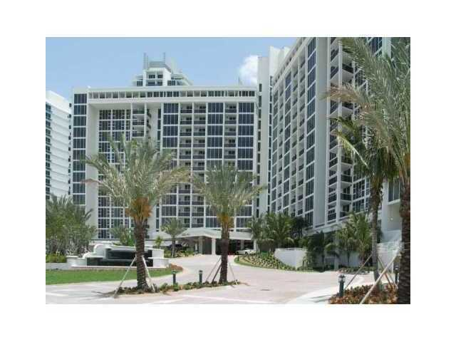 10275 Collins Ave # 414, Bal Harbour, FL 33154