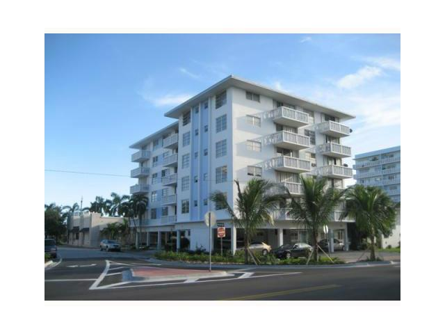 4142 N Jefferson Ave # 2a, Miami Beach, FL 33140