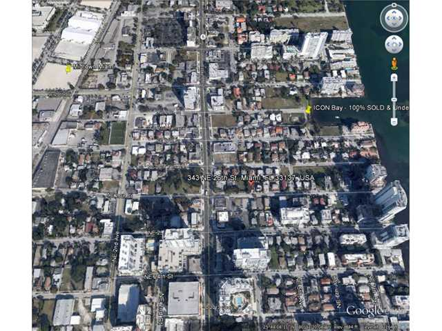 343 Ne 26th St, Miami, FL 33137