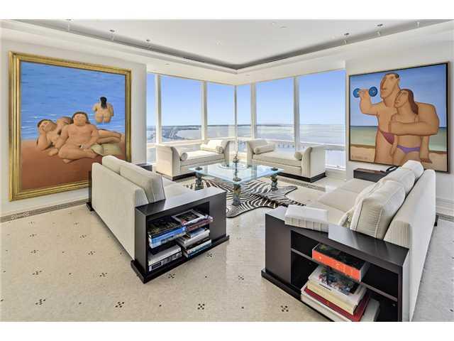 Real Estate for Sale, ListingId: 24060641, Miami,FL33131