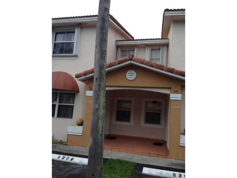 6306 SW 138th Pl, Miami, FL 33183