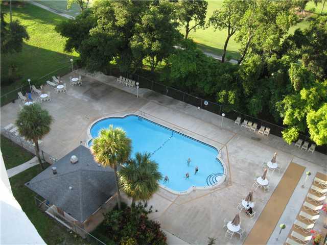 Real Estate for Sale, ListingId: 24076842, Hollywood,FL33021