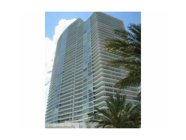 450 Alton Rd # 903, Miami Beach, FL 33139