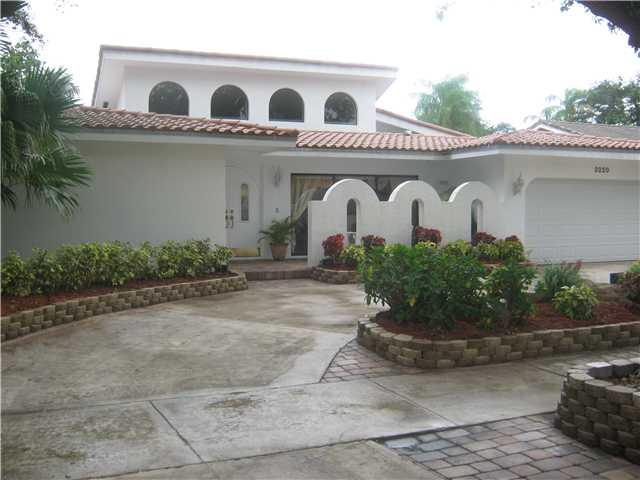 Real Estate for Sale, ListingId: 24160084, Hollywood,FL33021