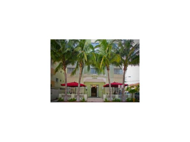 4130 Collins Ave # 706, Miami Beach, FL 33140