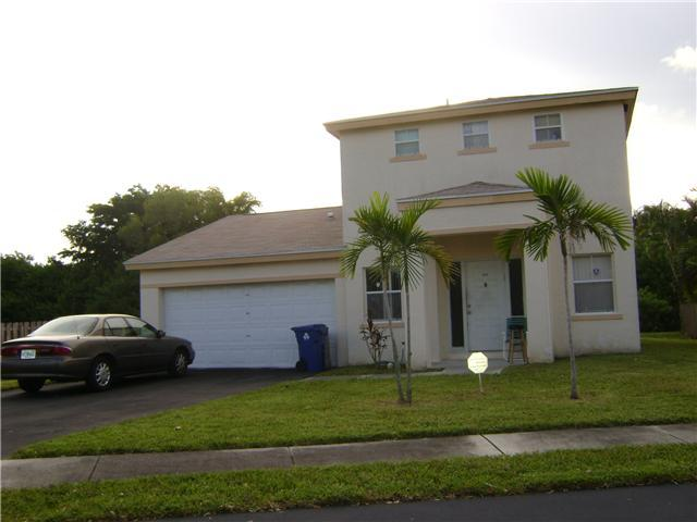 5203 Nw 96th Ave, Sunrise, FL 33351