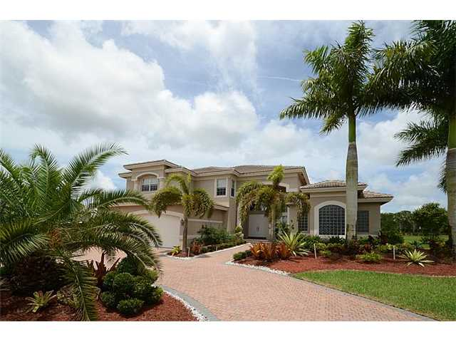 3440 Birch # TE, Davie, FL 33330