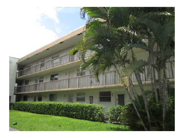 7480 Nw 17th St # 108, Fort Lauderdale, FL 33313