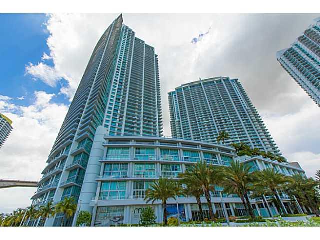 92 SW 3 St # CU3, Miami, FL 33130