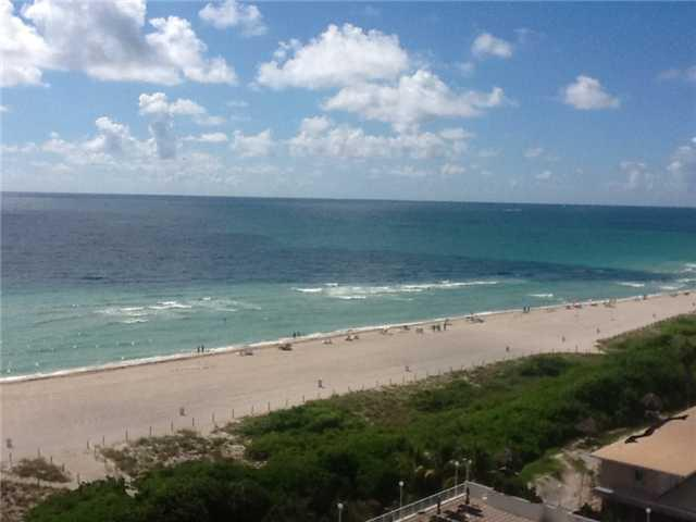 5701 Collins Ave # 1012, Miami Beach, FL 33140