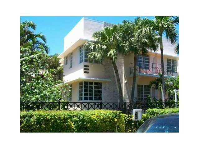 828 Euclid Ave # 9, Miami Beach, FL 33139