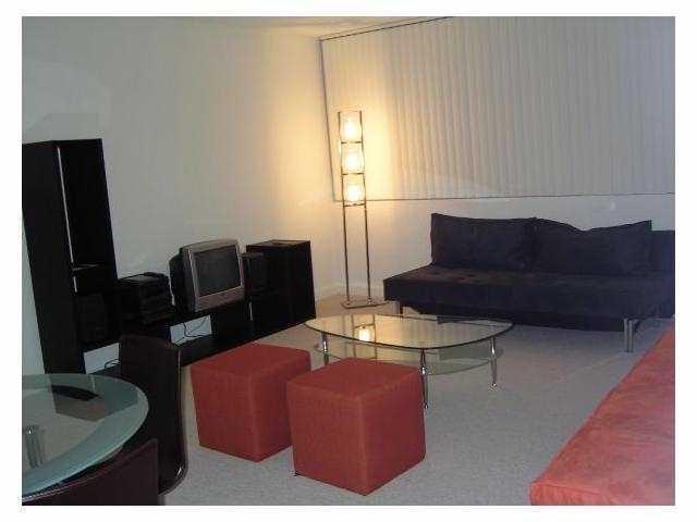 Real Estate for Sale, ListingId: 24495422, Miami Beach,FL33139