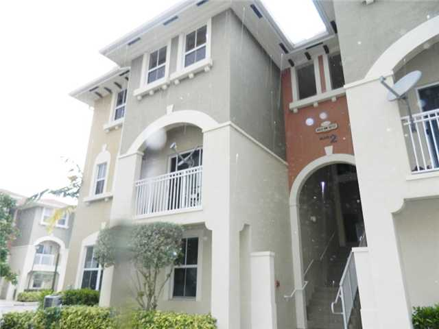 8933 NW 107 Ct # 101, Miami, FL 33178