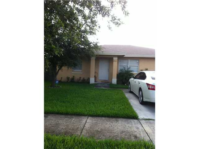 29131 Sw 141st Ct, Homestead, FL 33033