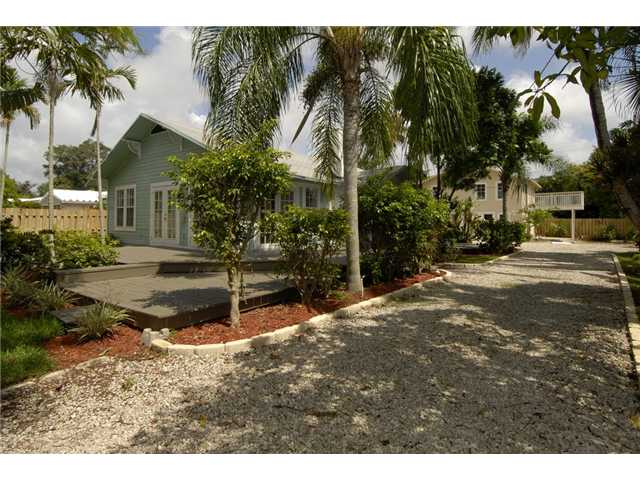 509 Sw 8th St, Ft Lauderdale, FL 33315