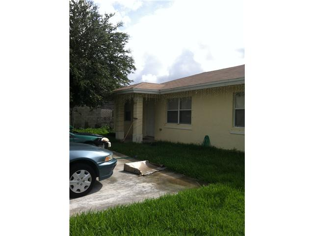 29151 Sw 141st Ct, Homestead, FL 33033