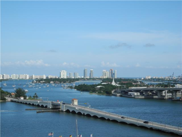 Rental Homes for Rent, ListingId:24520855, location: 1717 North BAYSHORE DR Miami 33132