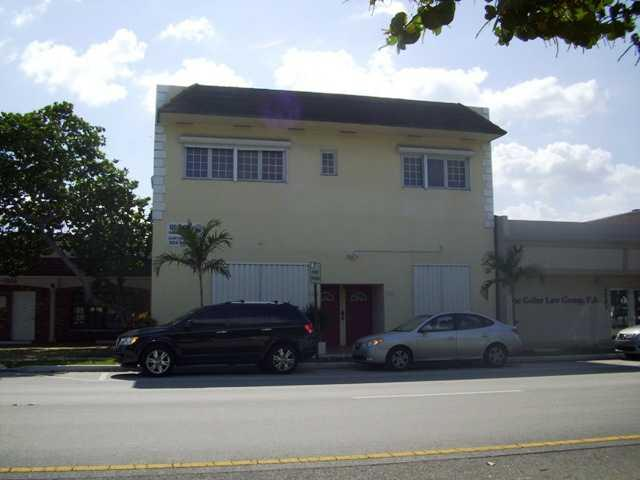1205 S 21st Ave, Hollywood, FL 33020