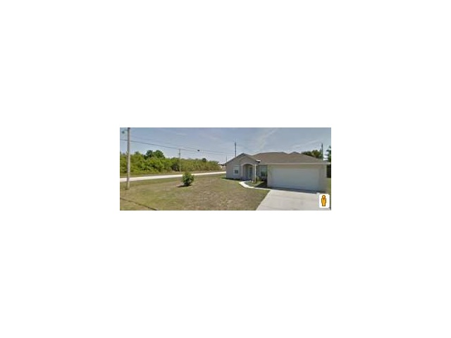 902 SW Fisherman Ave, Port St Lucie, FL 34953