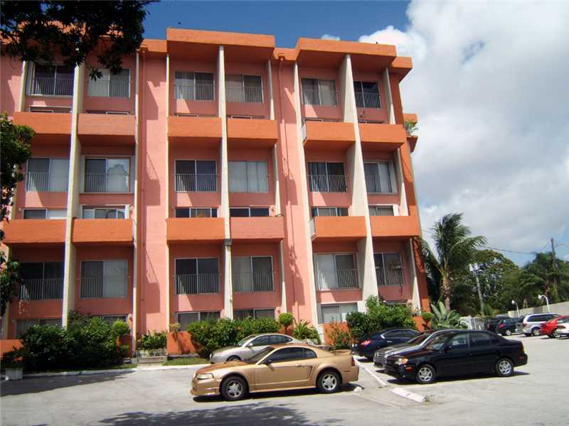 7801 NE 4 Ct # 511, Miami, FL 33138