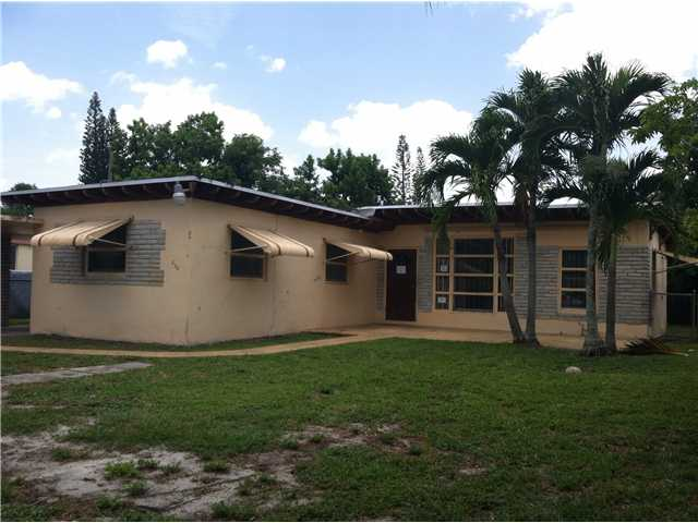 288 Nw 106th St, Miami, FL 33150
