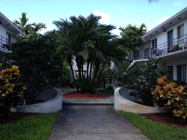 701 Ne 16th Ave # 26, Fort Lauderdale, FL 33304