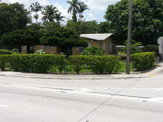 10540 NW 22nd Ave, Miami, FL 33147