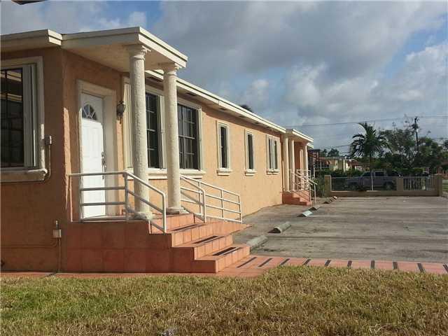 Real Estate for Sale, ListingId: 32133515, Hialeah,FL33013