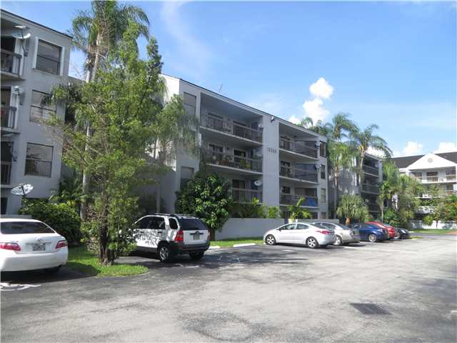 13255 Sw 88 Ln # 306-cs, Miami, FL 33186