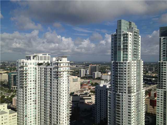 50 Biscayne Bl # 4205, Miami, FL 33132